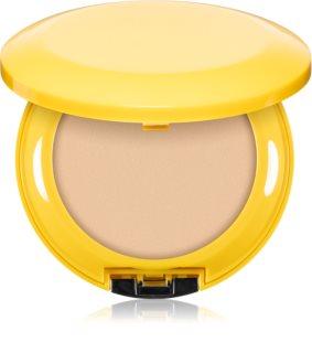 Clinique Sun SPF 30 Mineral Powder Makeup For Face Puder-Make Up mit Mineralien SPF 30