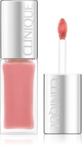 Clinique Pop Matte bálsamo labial mate