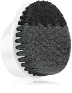 Clinique Sonic System City Block Purifying Cleansing Brush Head spazzola detergente viso testina di ricambio
