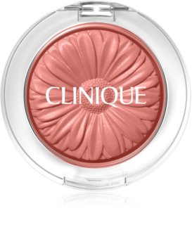 Clinique Cheek Pop руж
