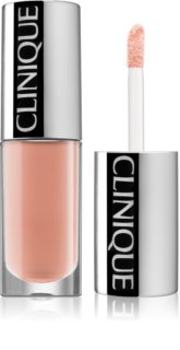 Clinique Pop Splash Lip Gloss + Hydration ενυδατικό λιπ γκλος