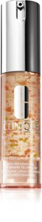 Clinique Moisture Surge Eye gel hydratant yeux