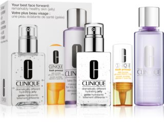 Clinique Dramatically Different™ Set