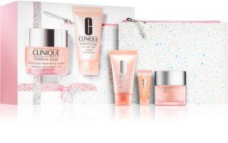 Clinique Moisture Surge set de cosmetice I. (pentru o hidratare intensa)