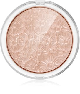 Clinique Powder Pop™ Flower Highlighter rozświetlacz