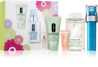 Clinique Dramatically Different Cosmetica Set  (voor Vrouwen )