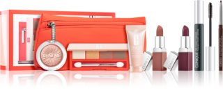 Clinique From Daylight to Date Night Cosmetica Set  (voor Vrouwen )