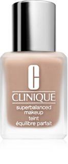 Clinique Superbalanced Silk machiaj  SPF 15