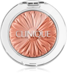 Clinique Cheek Pop™ tvářenka