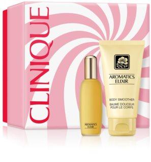 Clinique Aromatics Set coffret cadeau II. (pour femme)