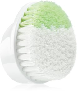 Clinique Sonic System Purifying Cleansing Brush Head spazzola detergente viso testina di ricambio