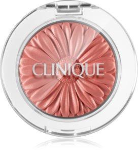 Clinique Cheek Pop™ Blush