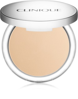 Clinique Almost Powder Makeup pudrasti make-up SPF 15