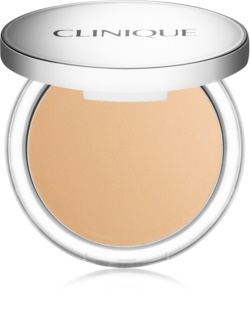 Clinique Almost Powder Makeup SPF 18 Puder-Foundation LSF 15
