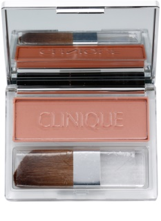 Clinique Blushing Blush Poeder Blush