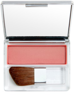 Clinique Blushing Blush Puderrouge