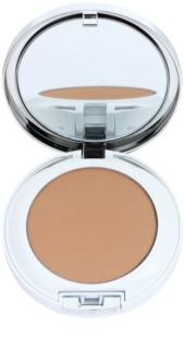 Clinique Beyond Perfecting™ Powder Foundation + Concealer pudrový make-up s korektorem 2 v 1