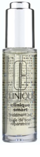 Clinique Clinique Smart regenerierendes Öl mit Detox-Effekt