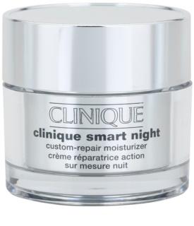 Clinique Clinique Smart Anti-Wrinkle Moisturiser for Combination to Oily Skin