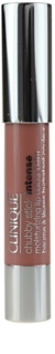 Clinique Chubby Stick Intense ruj hidratant