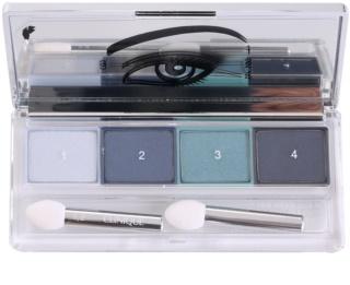 Clinique All About Shadow Quad Eyeshadow