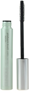 Clinique High Impact mascara waterproof cils volumisés