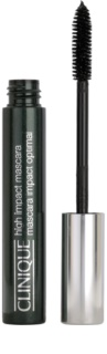 Clinique High Impact mascara volumateur