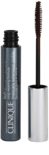 Clinique Lash Power Mascara voor Verlenging