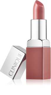 Clinique Pop™ Lip Colour + Primer Huulipuna + Huultenrajauskynä 2 in 1