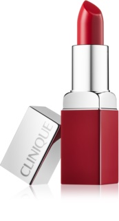 Clinique Pop™ Lip Colour + Primer червило + основа 2 в 1