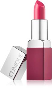 Clinique Pop™ Lip Colour + Primer червило + основа 2 в 1