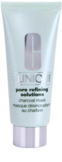 Clinique Pore Refining Solutions Maske vergrößerte Poren