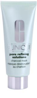 Clinique Pore Refining Solutions маска  за разширени пори