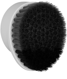 Clinique Sonic System City Block Purifying Cleansing Brush Head tisztító kefe arcra tartalék fej