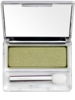 Clinique All About Shadow Soft Shimmer Eyeshadow