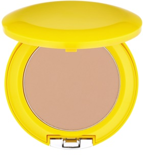 Clinique Sun SPF 30 Mineral Powder Makeup For Face fond de teint poudré minéral SPF 30