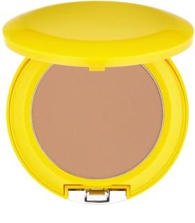 Clinique Sun SPF 30 Mineral Powder Makeup For Face minerální pudrový make-up SPF 30