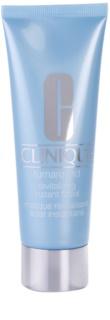 Clinique Turnaround máscara iluminadora para todos os tipos de pele