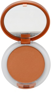 Clinique True Bronze Ruskettava Jauhe