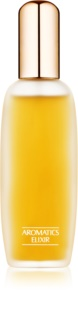 Clinique Aromatics Elixir parfémovaná voda pro ženy