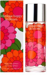 Clinique Happy in Bloom 2012 eau de parfum για γυναίκες