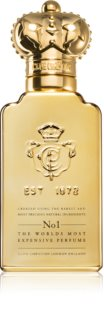 Clive Christian No. 1 parfémovaná voda pro ženy