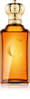 Clive Christian C for Women eau de parfum para mujer