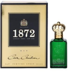 Clive Christian 1872 parfémovaná voda pro muže
