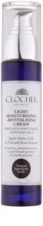 Clochee Simply Organic Light Moisturiser with Revitalising Effect