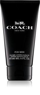 Coach Coach for Men Aftershave-balsam til mænd