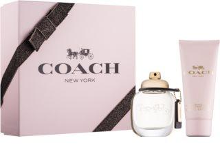 Coach Coach set cadou pentru femei