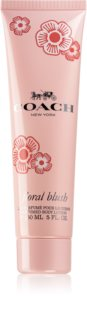 Coach Coach Floral Blush Body Lotion for Women