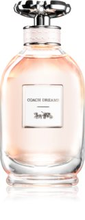 Coach Dreams Eau de Parfum for Women