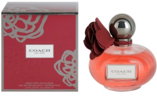 Coach Poppy Wild Flower Eau de Parfum for Women